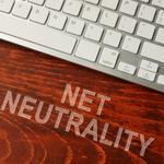 Digging deeper into Net Neutrality