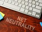 This Week in Comcast: More details emerge on net neutrality stance