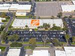 Home Depot new-age call center sells for $21 million