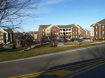 Dayton-area apartments sold for $24M