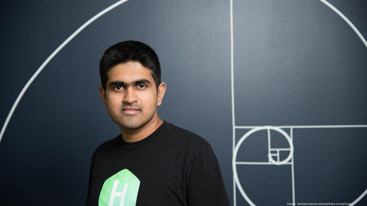 Hackerrank makes tech hiring better - San Francisco Business Times