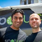 Exclusive: Spotluck scores big round of funding to fuel expansion