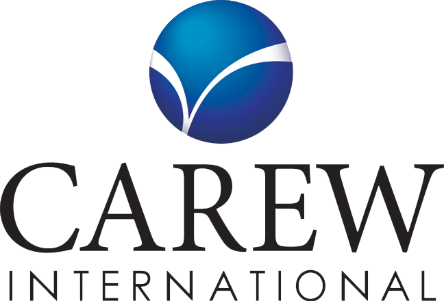 Selling with Social for Sales Professionals (SSP) - Carew International