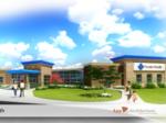 Atrium to build multimillion-dollar medical center in Greater Cincinnati
