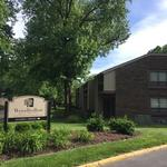 $32 million Maryland Heights apartments sold to Colorado firm