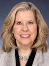 Kathleen Abernathy