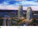 Ryan plans a pair of condo towers near Edina's Southdale (slideshow)