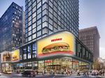 It's official: Wawa opening at East Market