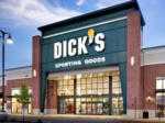 Dick's Sporting Goods prepares to open newest Atlanta store (SLIDESHOW)