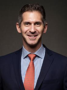 Jonathan Berschadsky