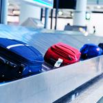 Tampa Bay area congresswoman seeks cap on airline baggage fees
