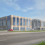 $70M-$80M expansion ahead for office complex near Orlando's I-Drive