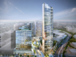 Tysons land sells, could be future site of region's tallest building