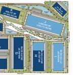 Area's largest commercial developer announces 1.9 million SF of new spec space