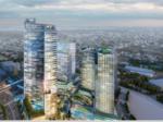 Virginia developer eyes Tysons for region's tallest building — by far