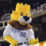 Jury issues decision in Kansas City Royals case