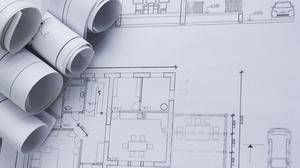 Wichita's Leading Technology Composites plans expansion