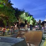 X Games to launch in Austin with downtown events, concert