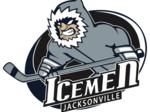 Jacksonville Icemen introduce their first head coach