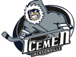 Icemen announce sponsors for inaugural season