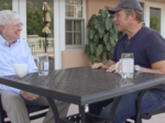 Koch partners with TV's Mike Rowe on support for trade skills competition