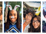Instagram's new face filters copy Snapchat again