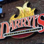 How <strong>Marty</strong> <strong>Kotis</strong>' new restaurant partnership expands event business — and what it means for Darryl's