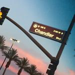 $40M development planned in Chandler's Price Road Corridor
