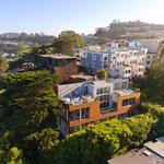 Would you pay $12.5 million to live in this Noe Valley house near Mark Zuckerberg's?