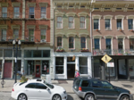 Standard Textile latest big brand to open popup shop in OTR