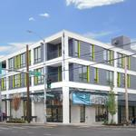 $32.3M deal: Buyer from China pays record price for new Lower Queen Anne apartment building