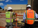 Why NM general contractor is setting sights on Albuquerque expansion