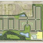 Builder planning 240 new homes in New Albany