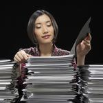 ​Document your business processes to save time in the long run