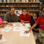 STEM Academy kids camp in need of volunteers