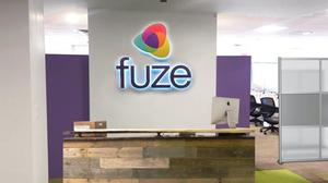 Lawsuit alleges Fuze didn't pay bills due to 'financial concerns'