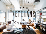 WeWork launches Veterans In Residence to help military vets launch startups