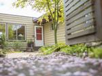 In a 'berserk' market, N. Seattle rambler fetches $706,000 (Photos)