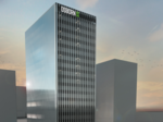 American Public Media launching incubator in former Ecolab HQ