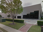 Rackspace considers moving out a North Texas data center