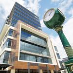 These Juno investors will cash out big in Celgene's $9 billion takeover