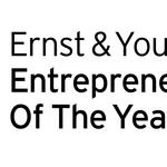 Here are the 28 Bay Area people up for an EY 'Entrepreneur of the Year' award