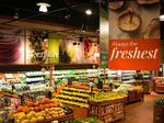 Fresh Market announces opening date at CityPlace Doral