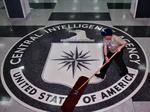 Spying an opportunity: CIA-connected VC invests in Denver tech startup