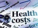 Healthcare: Momentum grows for bipartisan reform