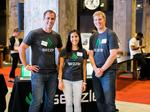 Fintech startup Sezzle snags $100 million for pay-as-you-go offering