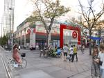 Downtown Denver Target to open on 16th Street Mall next year