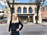 Check out 2 new restaurants under development in downtown Saratoga
