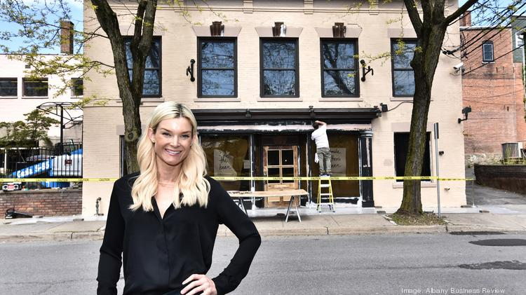 Saratoga Springs Ny Restaurants Opening In 2017 Include Sinclair