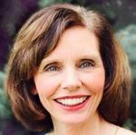 Christy Nusz